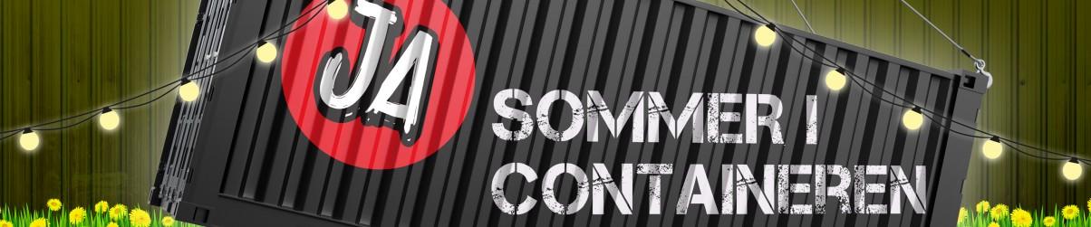 sommer_i_containeren_hjemmeside_banner